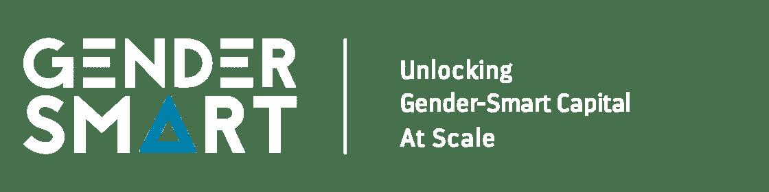 Gender-smart investing