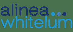 Alinea-Whitelum