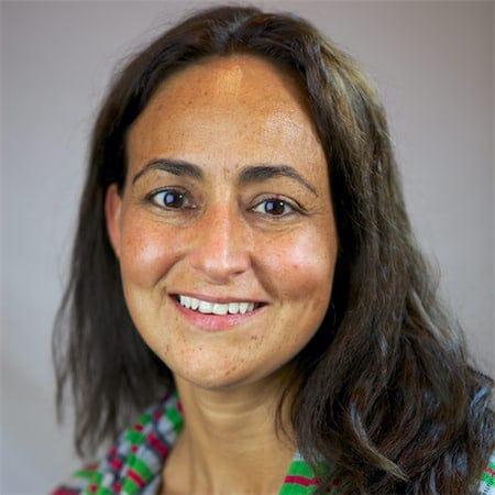 Jessica Villanueva